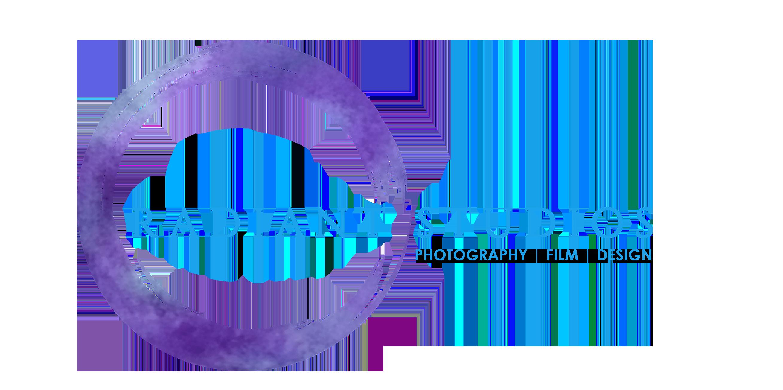 Radiant Studios